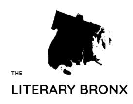 The Literary Bronx